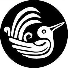 aztec symbol for strength related keywords aztec symbol