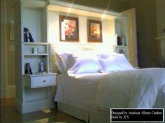 linen storage on pinterest. Black Bedroom Furniture Sets. Home Design Ideas