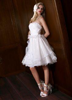 Impression Bridal Store | Find the perfect Wedding Dress, Bridesmaid Dress, Prom Dress, Flower Girl Dress or Mother of the Bride Dress at Impression Bridal Store located at Houston Galleria, Baybrook, San Antonio, Oklahoma, Tulsa and Toronto