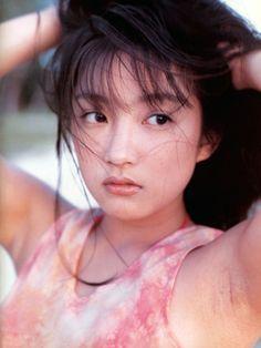 山田まりやの画像 p1_26