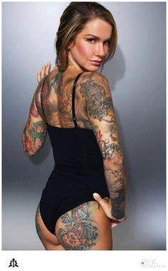 Black leo tattoo women, tattoosartist express, tattoo ladi, bodi art, tattoo girl, tatto girlstetkózva, tattoo model, ink girl, nice tattoo