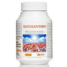Andrew Lessman Astaxanthin at HSN.com.