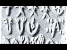 week 7 - Ancient Indus River Valley Civilization