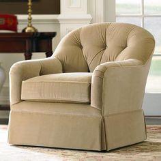 $959  bassett Accent Chair