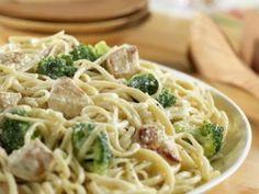 Make your own shirataki noodles (Phase 1)