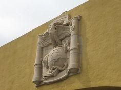 MCRD San Diego