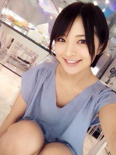 鈴木咲の画像 p1_36