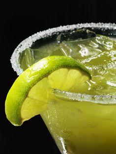 11 New Margarita Recipes | Fox News Magazine