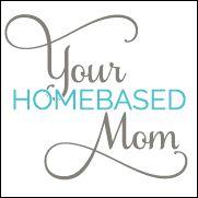 Recipe Index - your homebased mom