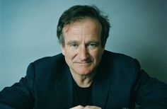 From Jumanji to Hook: Remembering Robin Williams' 12 greatest genre performances