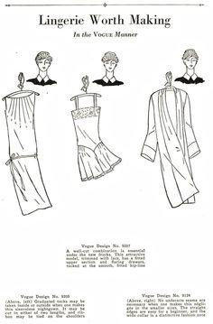 vogue, books, sew tutori, sew idea, sew pattern, sew fashion, vogu book, vintag sew, sew patron