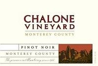Big, harmonious, complex and graceful, this is delicious Pinot Noir with a promising future. Try it with moderately spicy Thai or Cajun dishes, smoked salmon and don't forget mild cheese. https://www.drync.com/bottles/2012-chalone-vineyard-pinot-noir-monterey-county