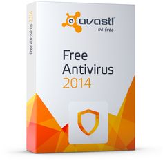 The world's most popular antivirus. Protecting over 200 million devices worldwide. Get it FREE, http://www.avast.com