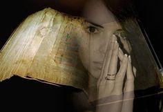 Молитвы и обереги ангелу хранителю