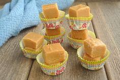 peanut butter fudge, vegan, peanuts, fudg cream, sweet