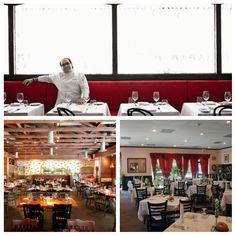 Houston restaurant weeks on pinterest restaurant bar for Arturo boada cuisine houston tx