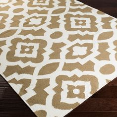 Safi Rug - want this in my living room