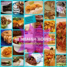 crock pot, meals, crockpot, food, freezer cooking