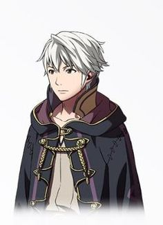 A hub that talks about how to build your My Unit for Fire Emblem: Awakening, the newest turn based strategy game for the Nintendo 3DS.