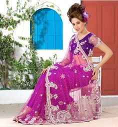 http://www.newfashiontrendspk.com/wp-content/uploads/2013/05/Stylish-Beautiful-Bridal-Sarees-Collection-FOr-Girls-2013-7.jpg