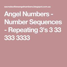 angel numbers joanne sacred scribes: angel number 2221