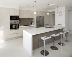 Designline Kitchens and Bathrooms 3.1