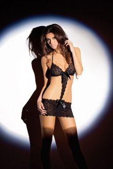black lace, mini dresses, sexi lingeri, lace teddi, affair black, teddi lingeri, dress lingeri, minis, black lingerie