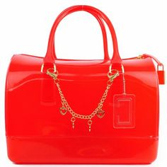 No.1 wholesale handbag and jewelry www.e-bestchoice.com