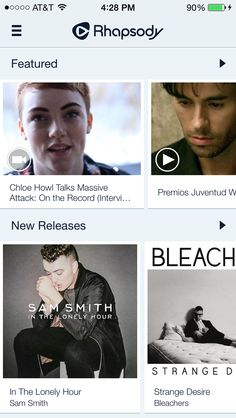 Score Free Music on Your iPhone with these Apps