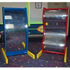 Crazy mirror carniv idea, fun kid, carniv game, coloss coaster, crazy mirror, kid stuff, grant 5th