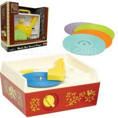 Love the classic toys! kids-present-ideas
