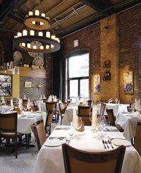 Felice Urban Cafe Yelp