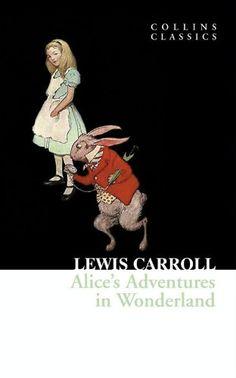 my favorite #book