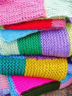 made by: http://romulyyli.blogspot.fi/