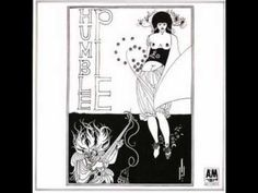 Humble Pie - Humble Pie (Full Album)