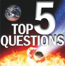 questions Before you visit a Hastings Chiropractor, here are 5 Questions you need to know.