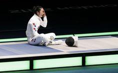 (Reuters/Bensch)