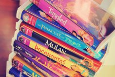 disney movies, movie marathon, 90s kid, childhood memories, disney songs