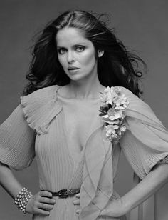 Barbara Bach, James Bond girl Bach played Anya Amasova, a Russian agent who teams up with Bond in The Spy Who Loved Me. - http://www.PaulFDavis.com/women-issues-speaker (info@PaulFDavis.com) life coach and love coach for the ladies.