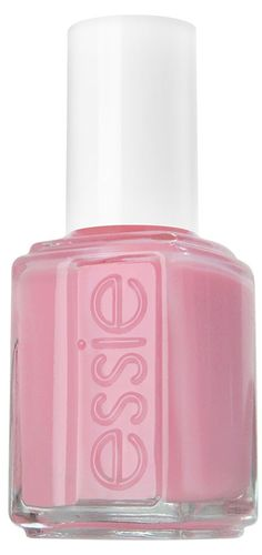 'Need A Vacation' by Essie (...we agree!)