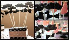 My Bday Party Ideas On Pinterest 31 Pins