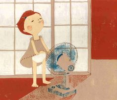 hermosura | Dodo Oka  http://bepoo.net/