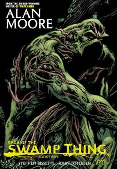 Availability: http://130.157.138.11/record=b3728927~S13 Saga of the Swamp Thing, Book Three by Alan Moore.
