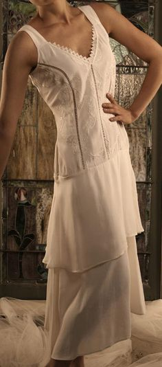 Dress AL-9002