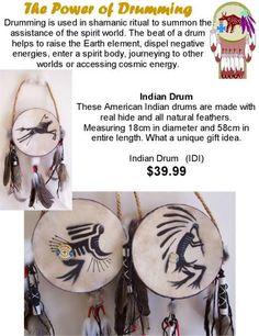 Indian drums...#drum #indian