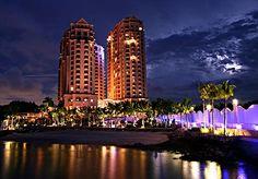 """""""Hilton Cebu Resort & Spa"""" - Photo of Cebu, Philippines by gibbster - IgoUgo"""