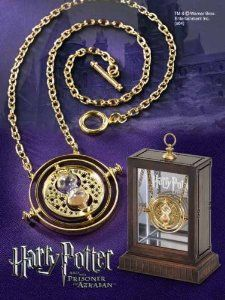 harri potter, birthday, shops, time turner, hermion granger, list, hermione granger, harry potter, necklaces