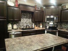 for the home on pinterest arabesque kitchen tiles and tile