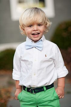 boys style, baby bows, bow ties, dress, outfit, preppy little boy, son, future kids, little boys