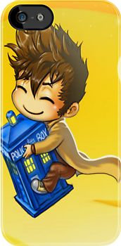 Adorable Dr. who phone cover I WANT IT SO BAD... DOCTOR MARRY ME... wait what?